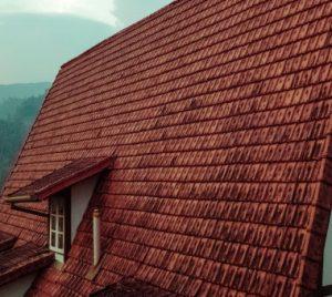 dak vervangen Schiedam