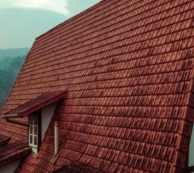 dak vervangen [pb-city]