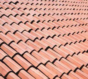 dakdekker Noordwijk